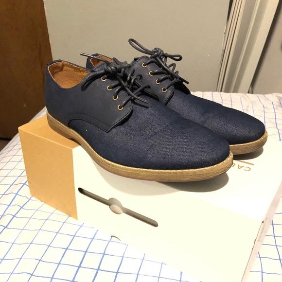 Spring Baeder Mens Casual Shoes   Poshmark